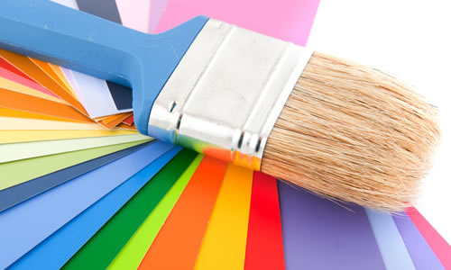 Interior Painting in Houston TX Painting Services in Houston TX Interior Painting in TX Cheap Interior Painting in Houston TX