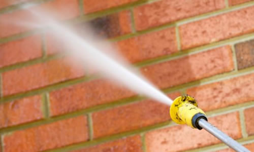 Pressure Cleaning in Houston TX Cheap Pressure Cleaning in Houston TX