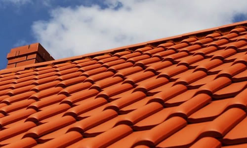 Roof Painting in Houston TX Quality Roof Painting in Houston TX Cheap Roof Painting in Houston TX
